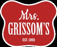 MrsGrissoms_parent-logo_est1955.png