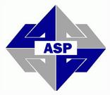asp1.png