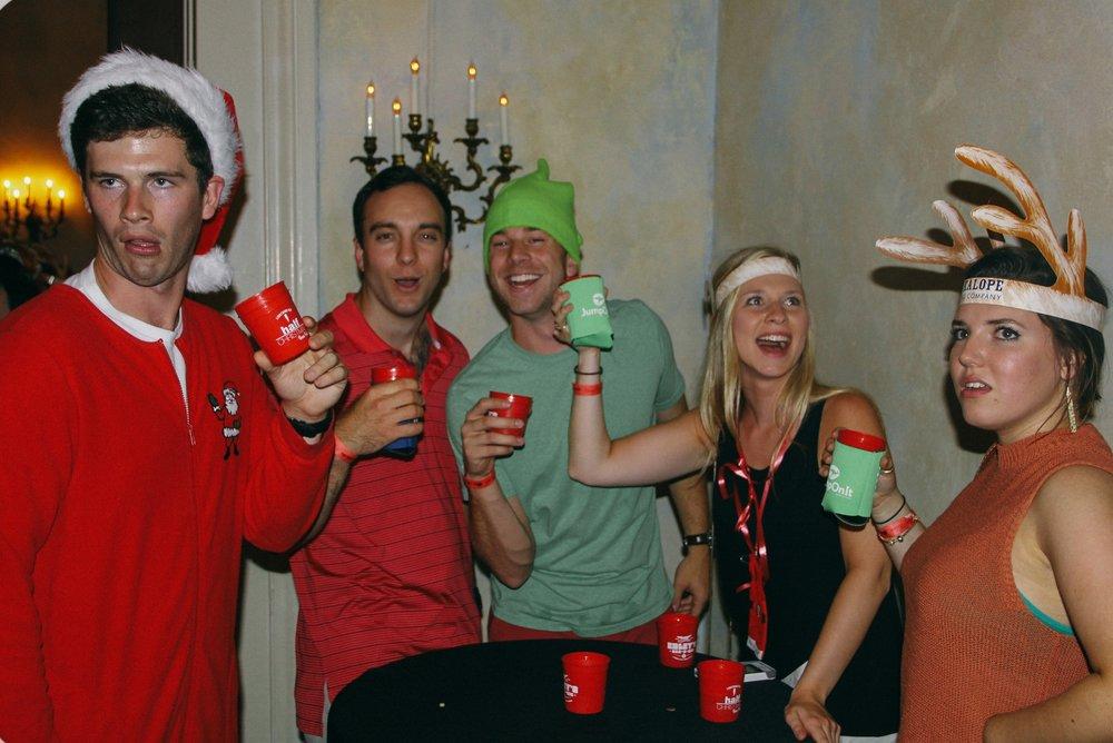 Half Christmas Beer Fest_6743.jpg