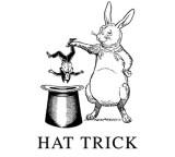 hat_trick_logo (Custom).jpg
