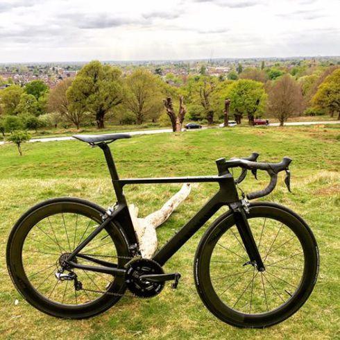 Kerry C bike pic.jpg