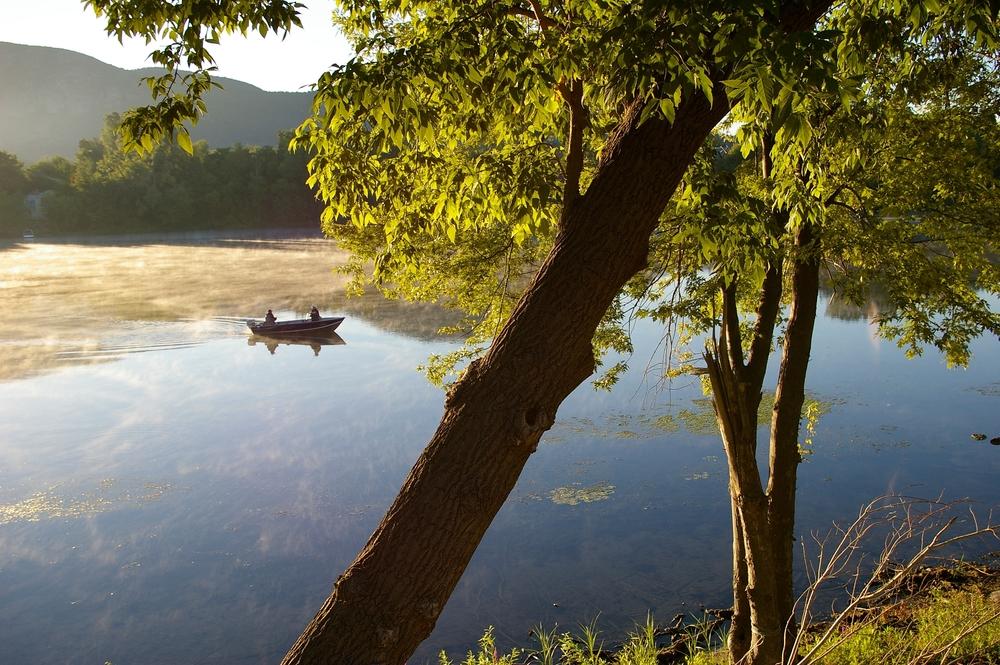 Les 18 Réserves mondiales de la biosphère au Canada   créent des communautés vibrantes et fortes
