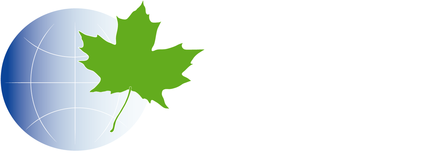 UNESCO Biosphere Reserves of Canada