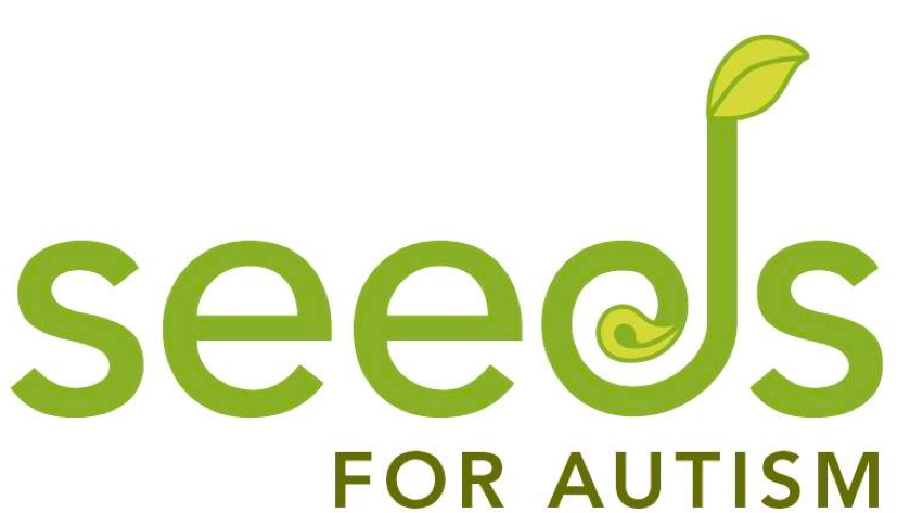 Seeds for autism
