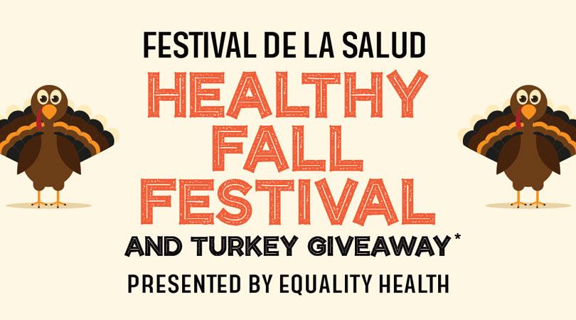 Healthy-Fall-Festival.jpg