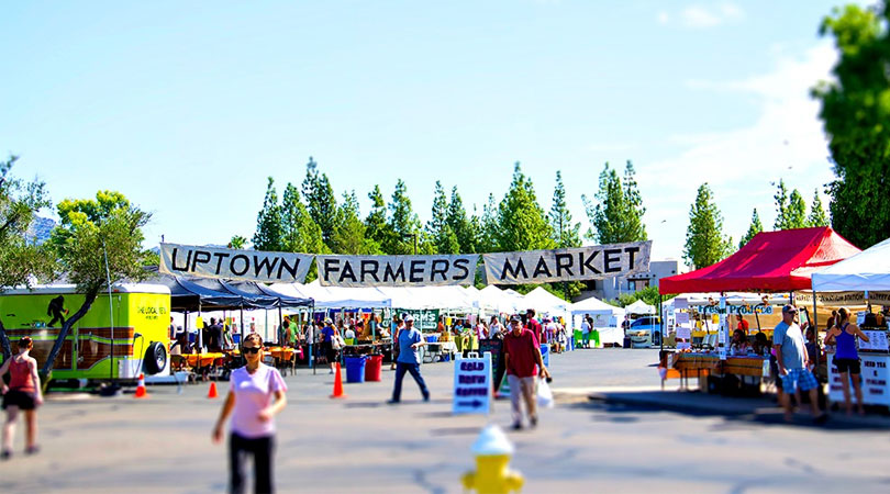 Uptown-Farmers-Market.jpg