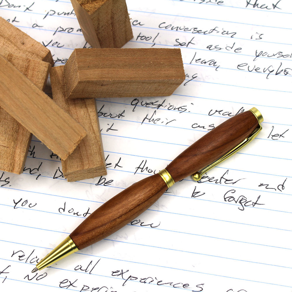 Wood-Pen-1.jpg