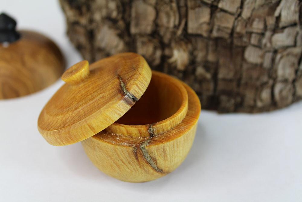 wood boxes 244.JPG