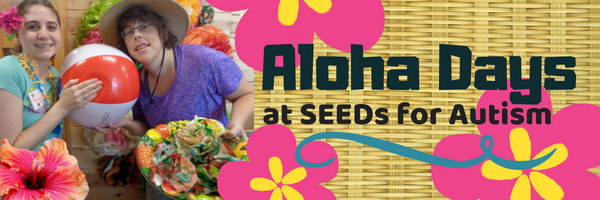 Aloha Days header.png