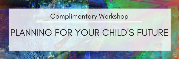 Complimentary Workshop (1).png