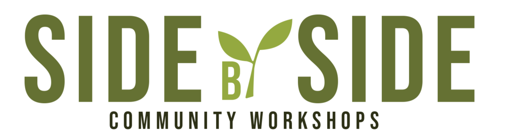 Side-by-side workshop logo.png