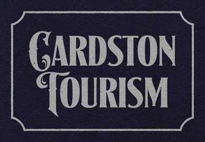 CARDSTON TOURISM