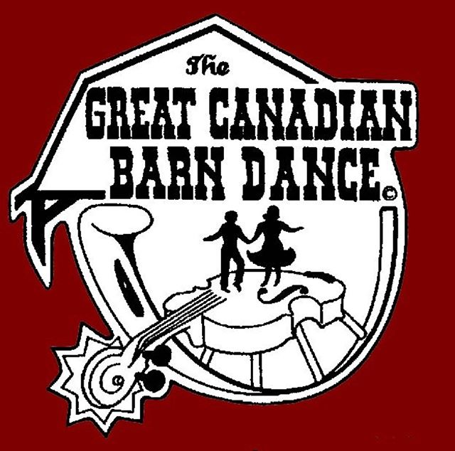 The Great Canadian Barn Dance is having a Family Music Camp. For 5 days of music instructions, waters sports activities, barn dancing and more visit www.gcbd.ca or call Tanya Wilson at 403-929-6668. You only have till June 24th to register so don't hesitate and get out there and have a great time with your family! #explorecardston #greatcanadianbarndance #dancing #music #wateractivities