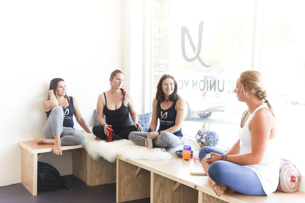 Union Yoga-196.jpg