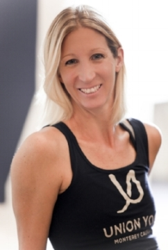 Kelli Nairn– OWNER/FOUNDER