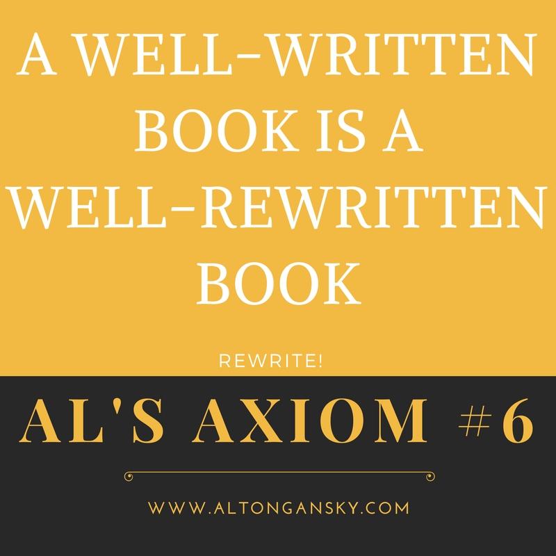 Al's Axiom #6.jpg