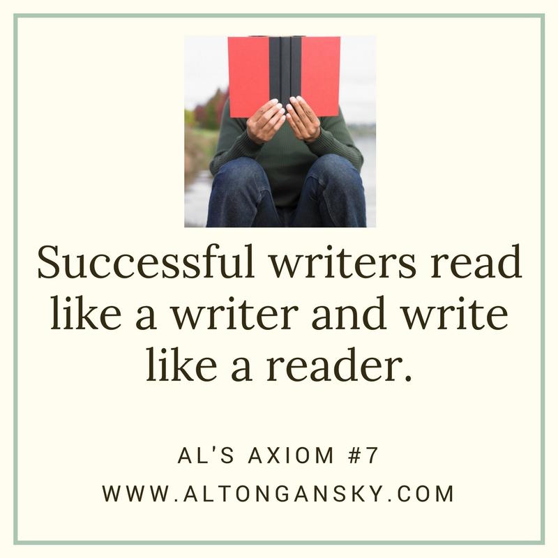 Al's Axiom #8.jpg