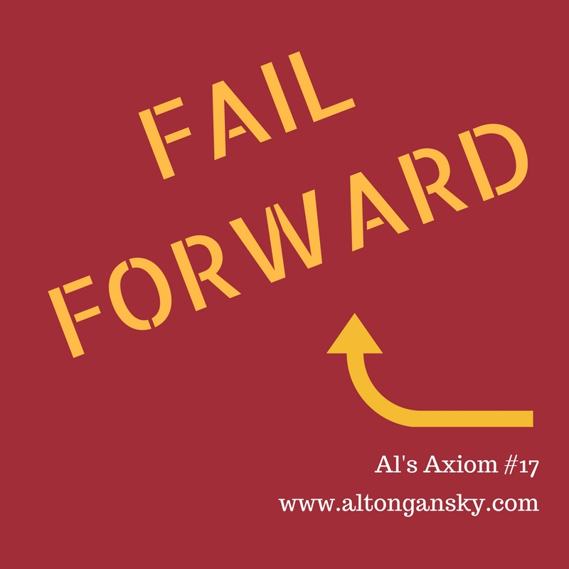 Al's Axiom #17_ Failure.jpg