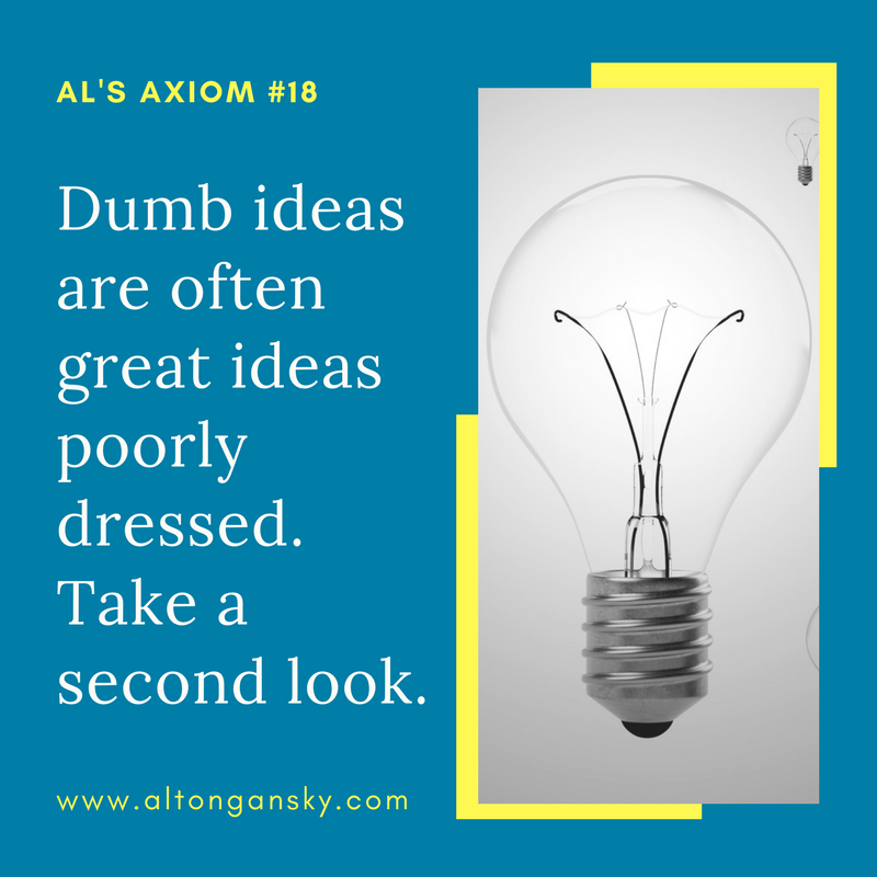 Al's Axiom #18_ Ideas.png