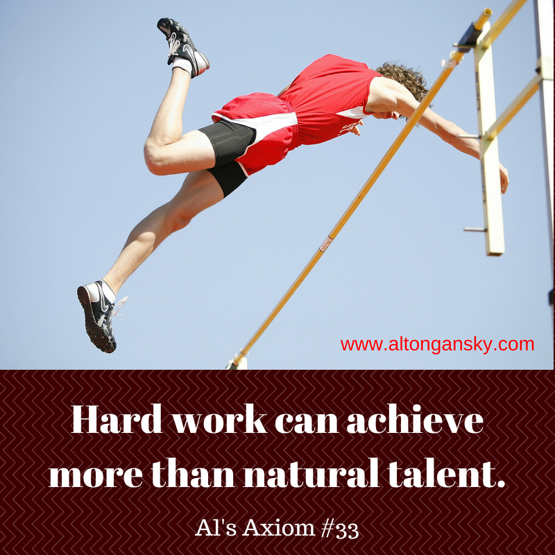 #33_ Hard work can achieve more than natural talent..jpg
