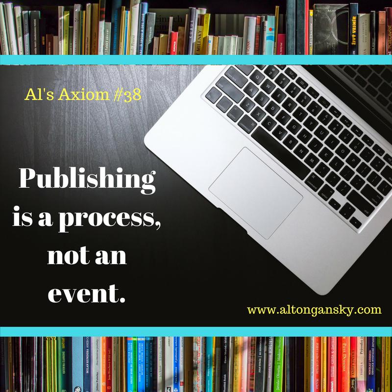 Al's Axiom #38_ Process the process.jpg