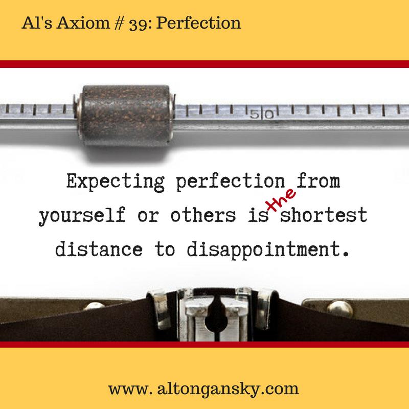 Al's Axiom #39_ Perfection.jpg