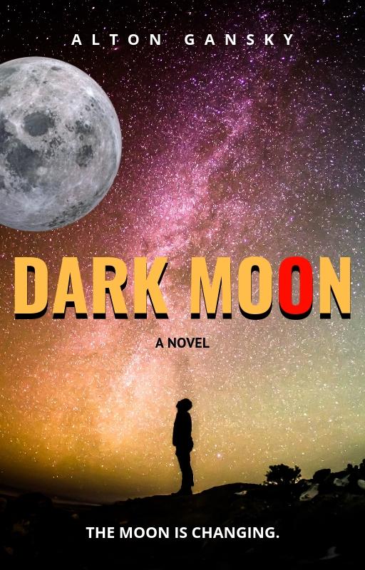 DarkMOON Front cover 2.jpg