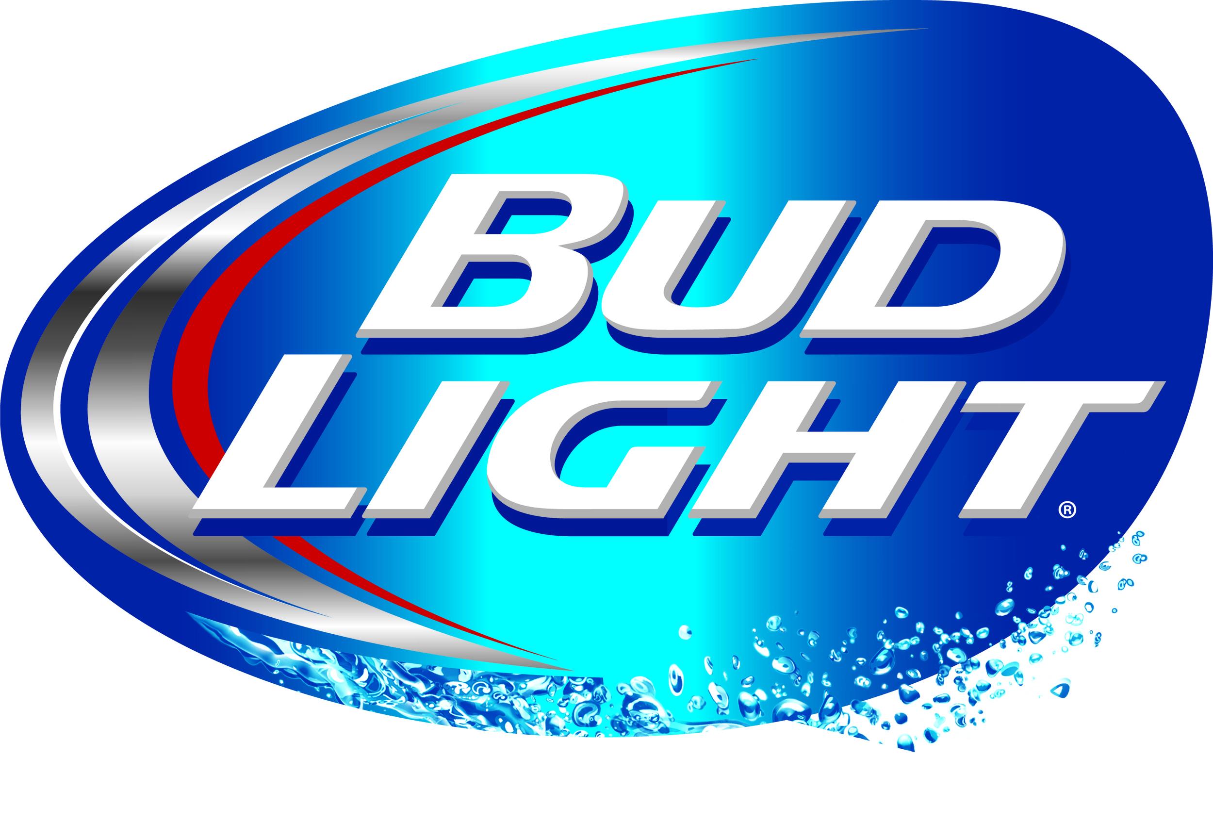 Bud Light Announces New Slogan U201cDrink Up And Suck My Dick Bitchu201d