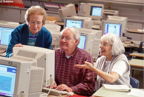 old-people-computers.jpg