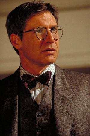 professor-jones1.jpg