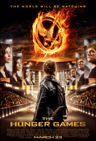 the-hunger-games-movie-poster-121620114.jpg