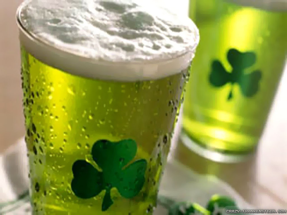 saint-patricks-day-beer-wallpapers-1024x768.jpg
