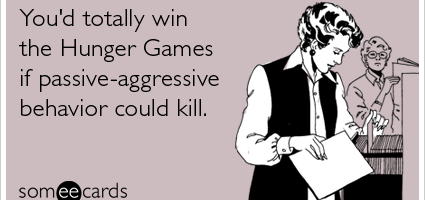 office-workplace-hunger-games-passive-aggressive-movies-ecards-someecards