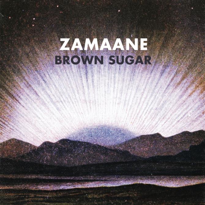Zamaane