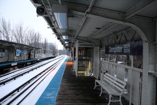 TRAIN(1)