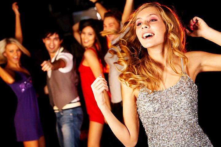 dancing-tips-in-san-diego-night-clubs1.jpg
