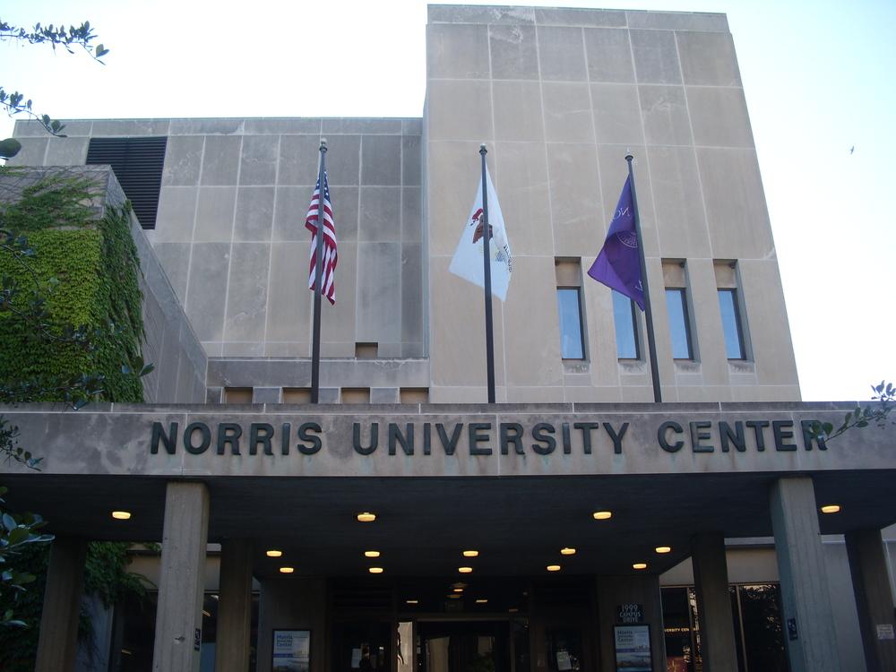 nu-norris-center.jpg