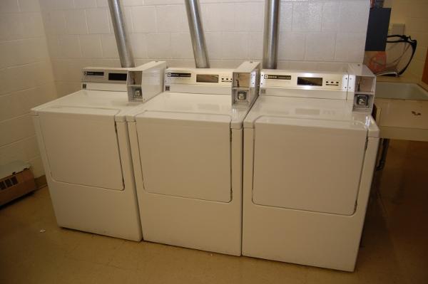 laundry3.jpg