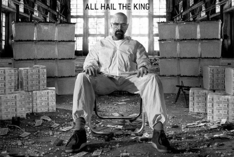 all-hail-the-king-breaking-bad-giant-poster.jpg