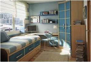 dorm-room1.jpg