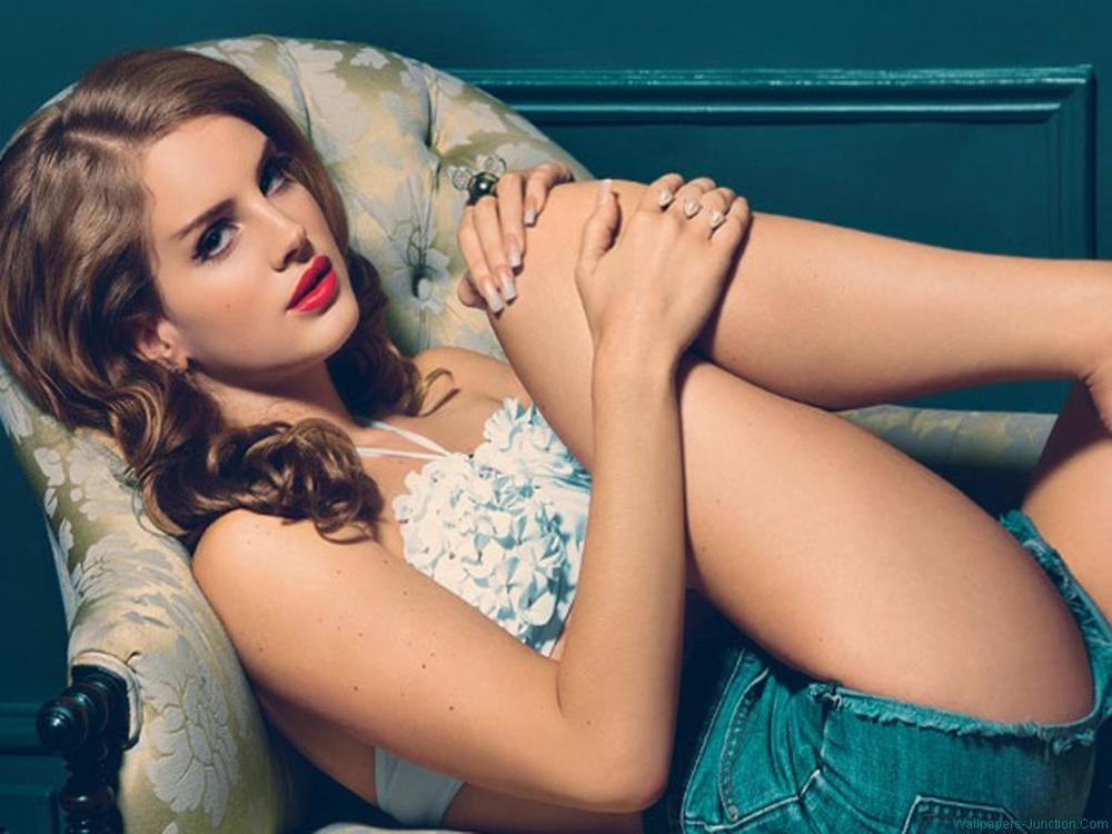 lana-wallpapers-lana-del-rey-29229644-1024-768.jpg