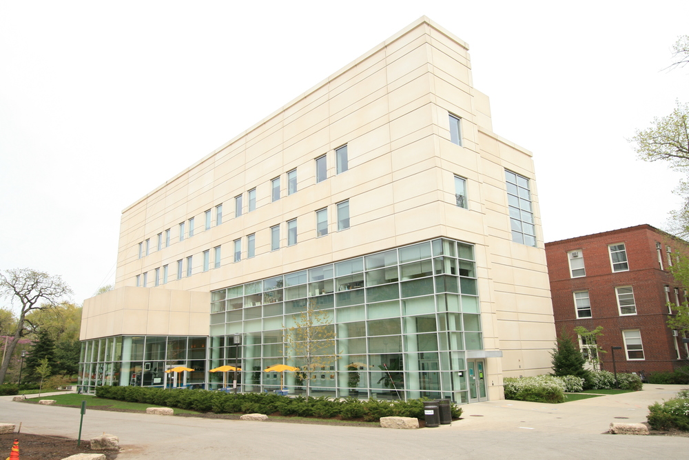mccormick_tribune_center_at_northwestern.jpg