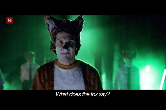 ylvis-the-fox.jpg
