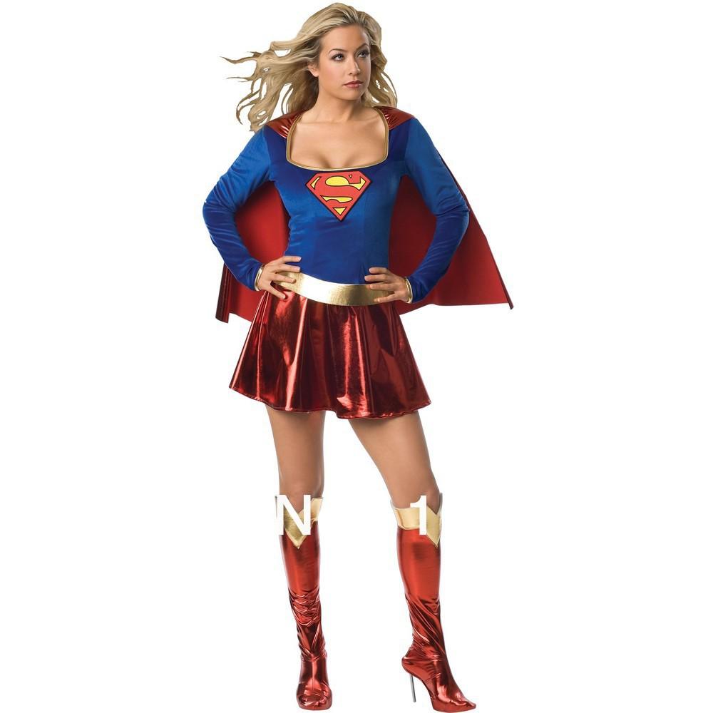 Костюм для взрослых супергероя своими руками