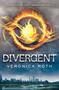 Divergent_hq