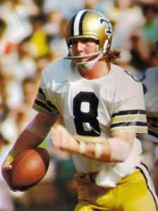 Peyton Eli Archie Manning