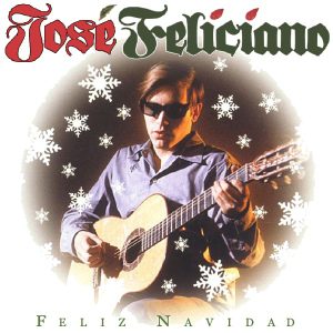 jose-feliciano-feliz-navidad-1