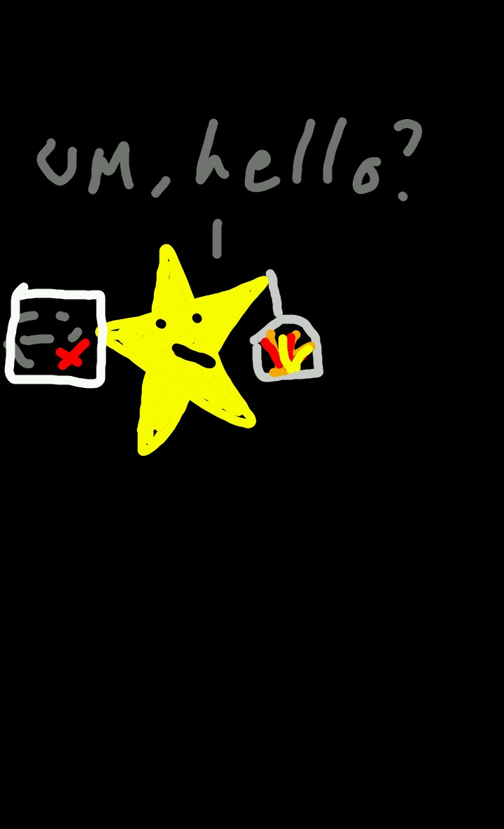Snapchat-20131223011153
