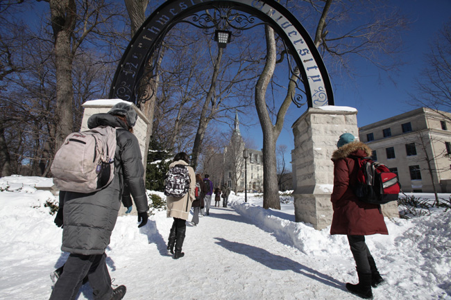 (via northwestern.edu)