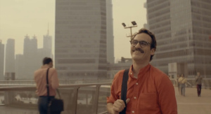 Her Spike Jonze Love Story